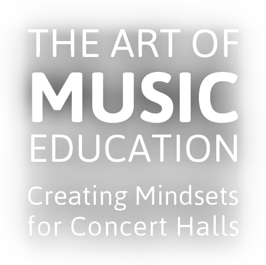 The Art Of Music Education 2018